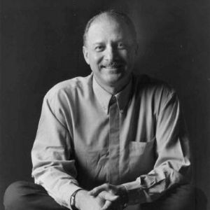Daniel Catan Obituary Photo