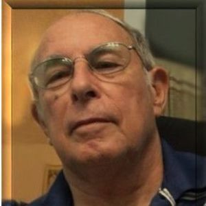 Glenn F. Boswell Obituary Photo