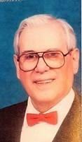 Elio E. Grandi obituary photo