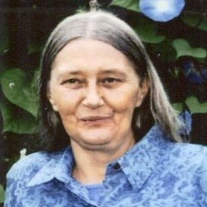 Belinda Pincheff Brooks Obituary Photo