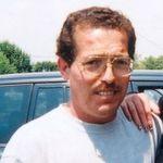 Gregory Allen Schoepfer