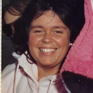 Donna Lepage Obituary Photo
