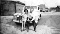 Mary A. Grossi obituary photo