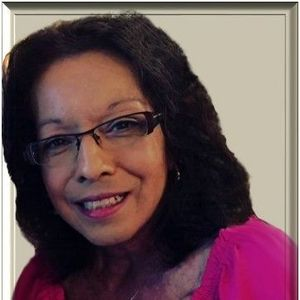 Sandra J. Guedea