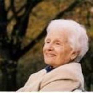 Eva D. Bernhardt-Kabisch