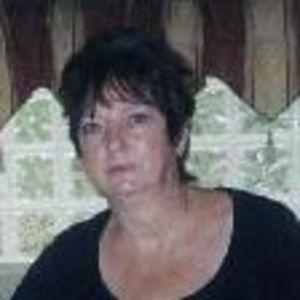 Debra Sue  Hall