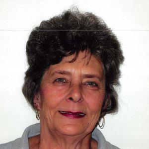 Mrs. Catherine Marie Gritton Dennison