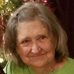 Anna Christine Wells