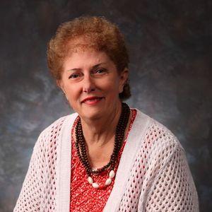 Kathy Zeerip