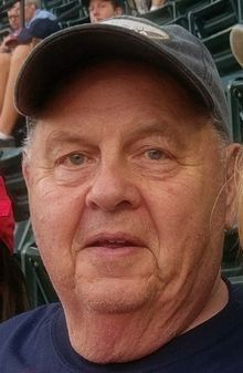Willard E. Knight