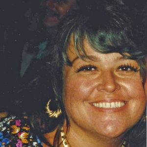 Dolores Drum Obituary Photo