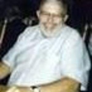 Raymond Gerard Lacasse
