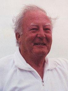 Donald M. Sampson