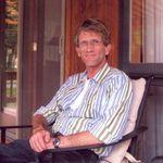 Marc D. Camarra