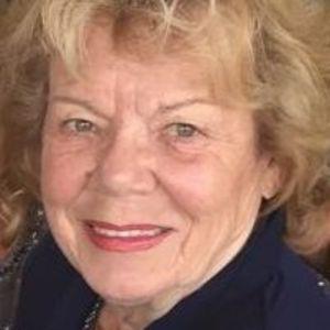 Maureen A.  Bellandi