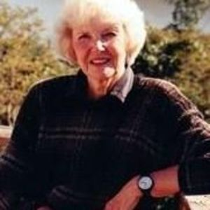 Patricia Ruth Vestuto