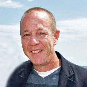 Jay Richard McKown Obituary Photo
