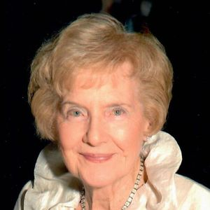 Trudy Browning Carnahan