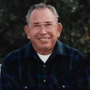Ignacio Guerrero Hernandez