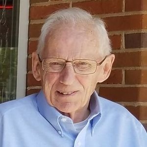 Lester  Haddock, Jr. Obituary Photo