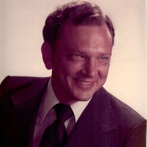 Frank P. Perliski