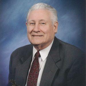 Donald Dean Schmitt