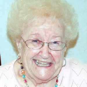Irene C. Fontaine