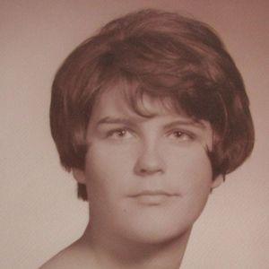 Deborah Browning Bruns Obituary Photo