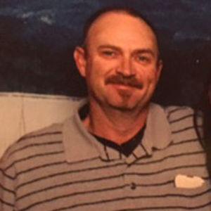 Allen Dennis Moulder, Jr.