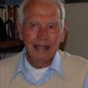 James Jacob Elder