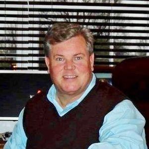 John  K.  Burkley II Obituary Photo