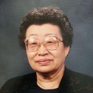 Jeong Suk Chung