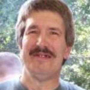 David E. Payne, Jr. Obituary Photo