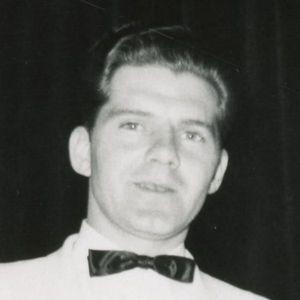 Robert Coyne