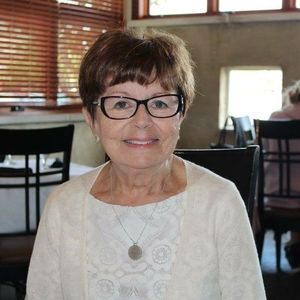 Linda L. Bateman Obituary Photo