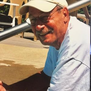 David L. Dunn Obituary Photo