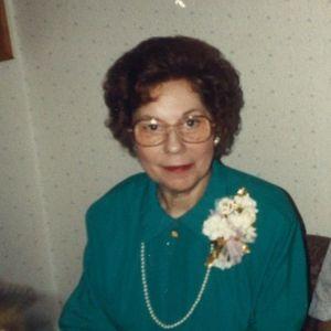 Arleen Klingbeil