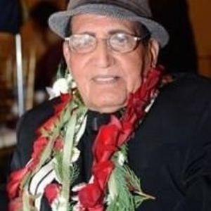 Dev Raj Gujral