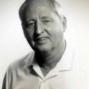 Donald Eugene Grimme