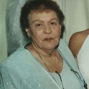 Lola E. Toellner