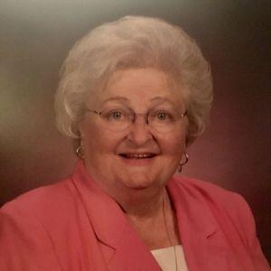 June Ann MacAskill