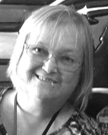 Elizabeth Kay (Gruenhagen) Henderson