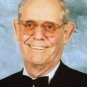 Hugo Carl Christian Wedemeyer