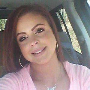 Heather S. Kelly