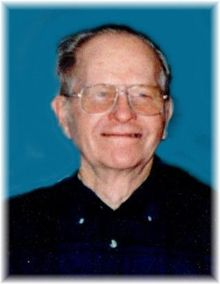 Joseph Edward Welsh