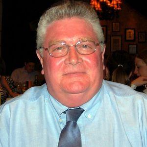 Charles Portwood