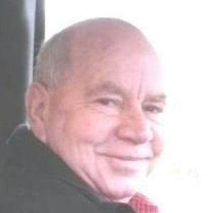 James D. Massey