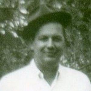 Robert Lee Morris Obituary Photo