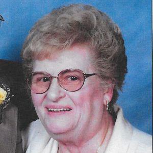 Irene F. Fay
