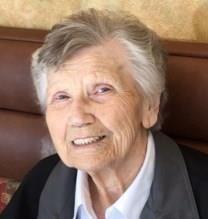 Norene D. McWilliams obituary photo